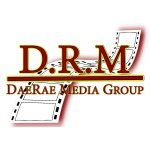 @daeraemediagroup's profile picture on influence.co