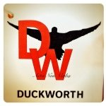 @duckworthco's profile picture