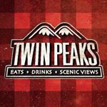 @twinpeaksrestaurants's profile picture on influence.co