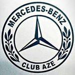 @mercedes_benz_club_aze's profile picture on influence.co