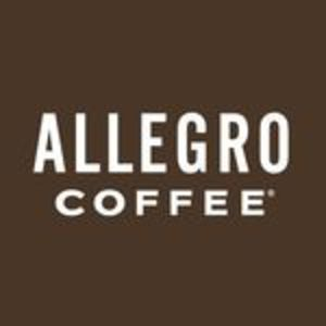 @allegrocoffee's profile picture on influence.co