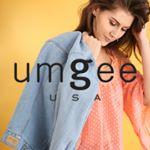 @umgeeusainc's profile picture