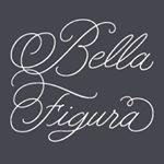 @bellafigura's profile picture