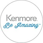@kenmoreappliances's profile picture on influence.co