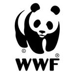 @wwf_uk's profile picture on influence.co