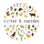 @cutterandsquidge's profile picture