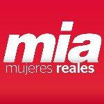 @mia_revista's profile picture on influence.co