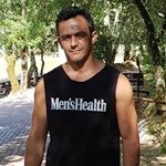@pedrolucas_menshealth's profile picture on influence.co