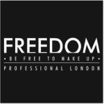 @freedom_makeup's profile picture on influence.co