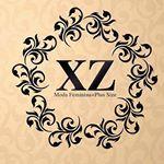@xzmodafeminina's profile picture on influence.co