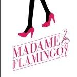 @madameflamingo's profile picture on influence.co