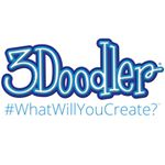 @3doodler's profile picture