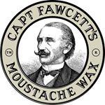 @captainfawcett's profile picture on influence.co