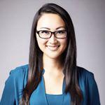 @jemiesaekoo's profile picture on influence.co