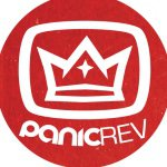 @panicrev's profile picture on influence.co