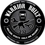 @warriorbuilt232's profile picture on influence.co