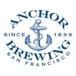 @anchorbrewing's profile picture on influence.co