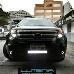 @lumenia_ecuador's profile picture