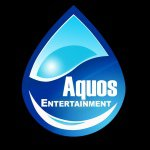 @aquosentertainment's profile picture on influence.co
