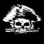 @piratesadventure's profile picture