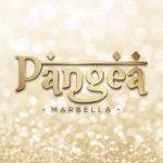 @pangeamarbella's profile picture