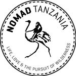 @nomadtanzania's profile picture on influence.co