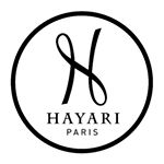 @hayariparis's profile picture