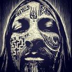 @tas_danazoglou's profile picture on influence.co