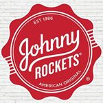 @johnnyrockets's profile picture