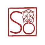 @sofitelsosingapore's profile picture on influence.co