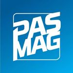 @pasmag's profile picture on influence.co