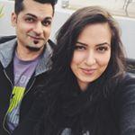 @sahrishadeel's profile picture