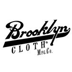 @brooklyncloth's profile picture on influence.co
