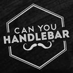 @canyouhandlebar's profile picture