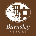 @barnsleyresort's profile picture