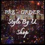 @style_by_u_shop's profile picture on influence.co