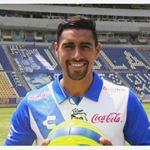 @araujo.patriciog's profile picture on influence.co