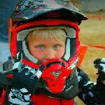 @motocrossmomof4's profile picture on influence.co