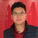 @ronnierenaldi's profile picture on influence.co