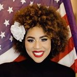 @joyvilla's profile picture on influence.co