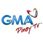 @gmapinoytv's profile picture on influence.co