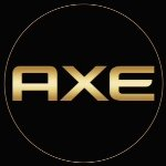 @axephilippines's profile picture
