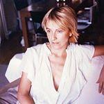 @vanessabrunoparis's profile picture on influence.co