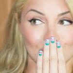 @arita888's profile picture on influence.co