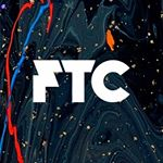 @ftcmag's profile picture on influence.co