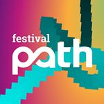 @festivalpath's profile picture on influence.co