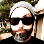 @dave_rob_can's profile picture on influence.co