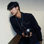 @tawan_v's profile picture on influence.co