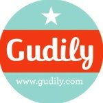 @gudily's profile picture on influence.co