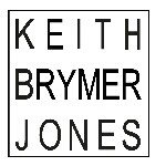 @keithbrymerjones's profile picture on influence.co
